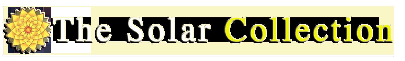 sc_logo-glow