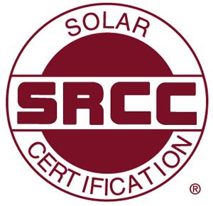 SRCC-logo-red