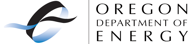 or-dept-energy-small
